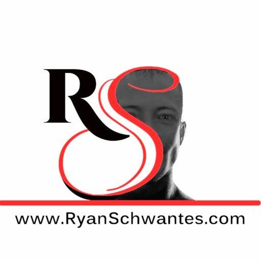 Ryan Schwantes
