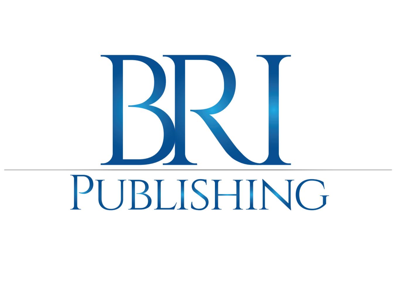 BRI Publishing