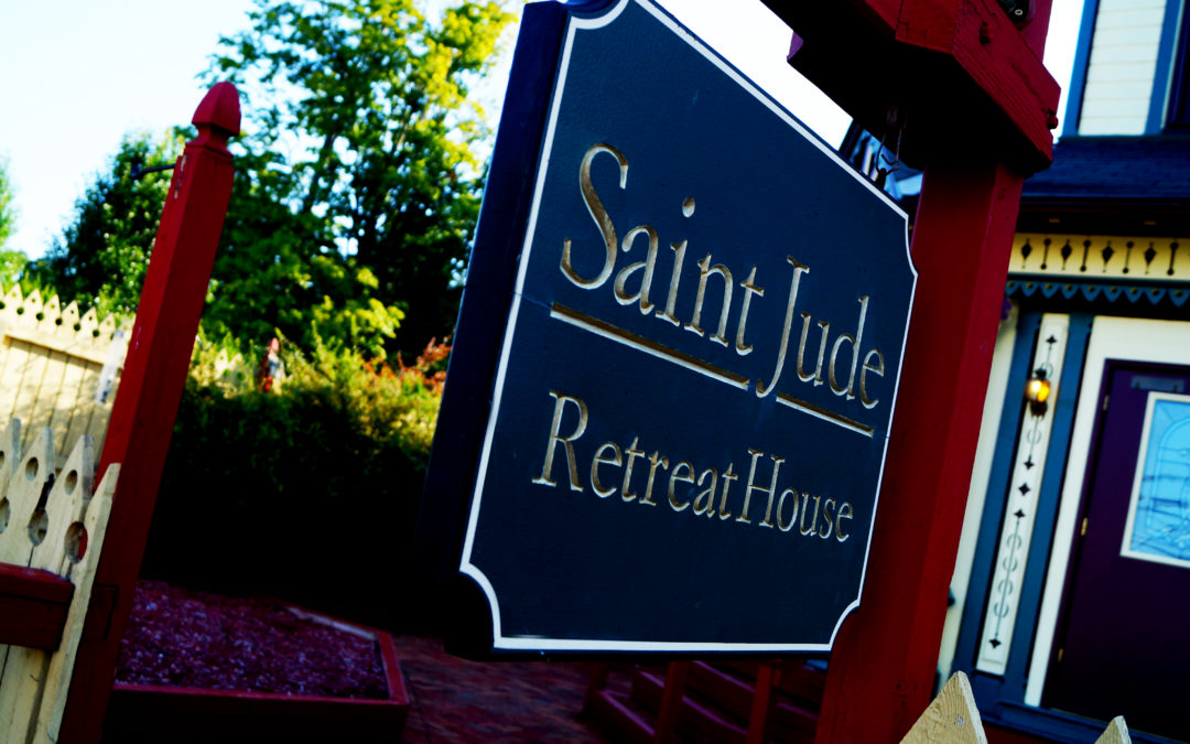 Saint Jude Retreats Reviews