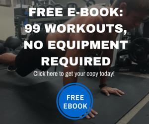 Dai Manuel 99 workouts image
