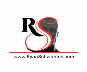 Ryan-schwantes-website-logo