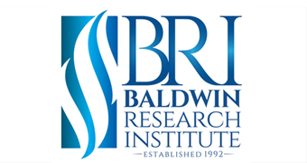 Ryan-Schwantes-baldwin-research