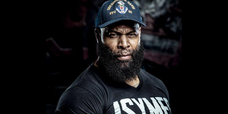 CT Fletcher Motivation | Fitness 360