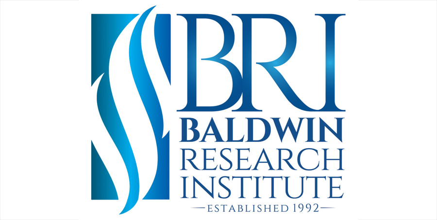 Baldwin Research Institute