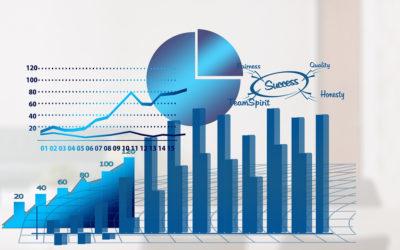 Baldwin Research Institute Success Rate