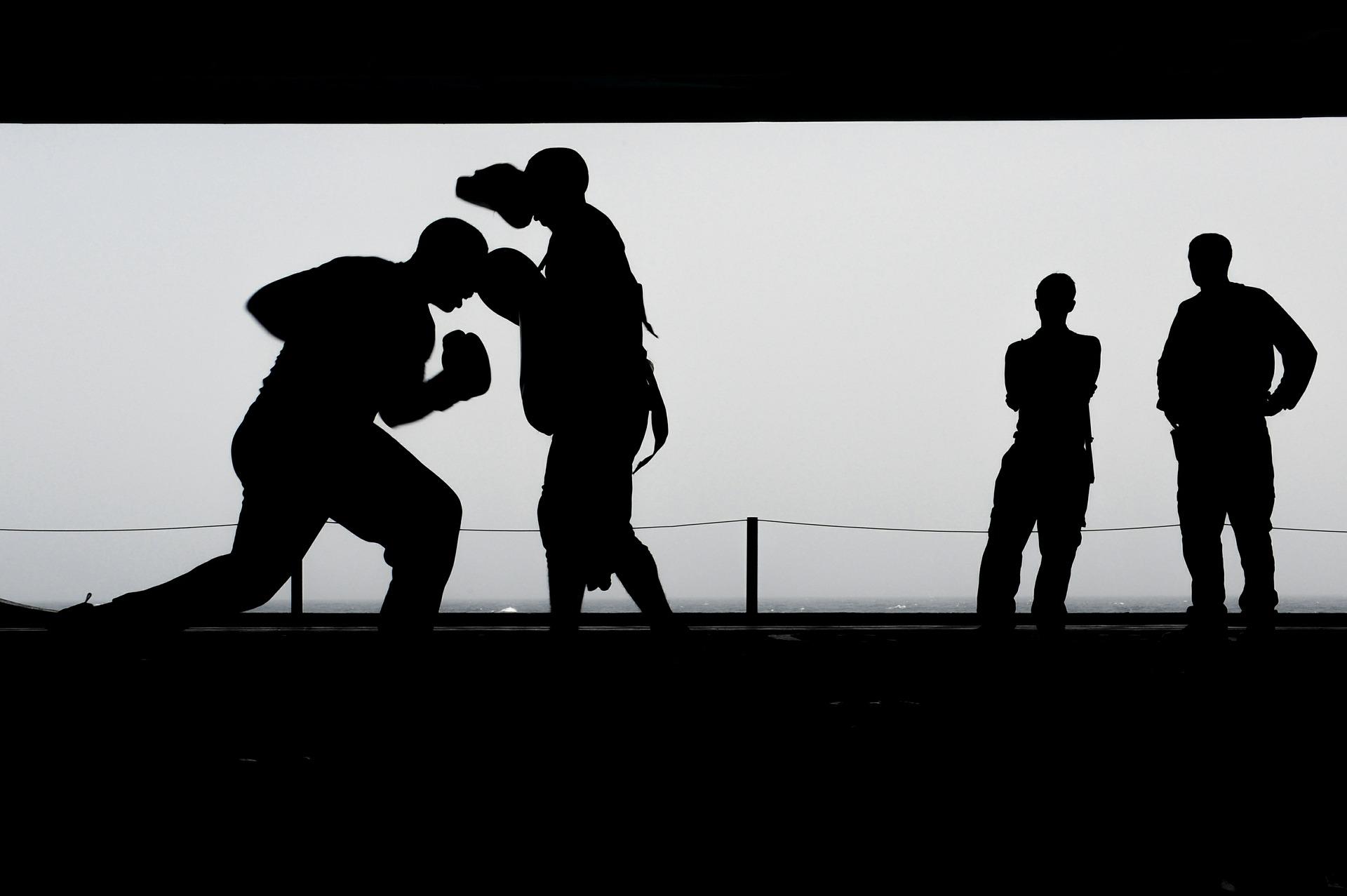 boxing-training-image