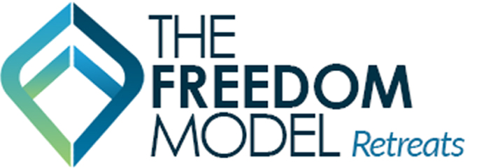 Freedom-Model-Retreats