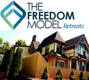 Ryan-Schwantes-Freedom-Model-Retreats
