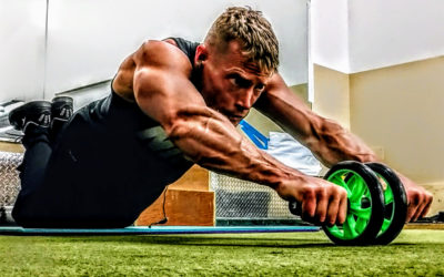 Core Exercises for Rock Solid Abs