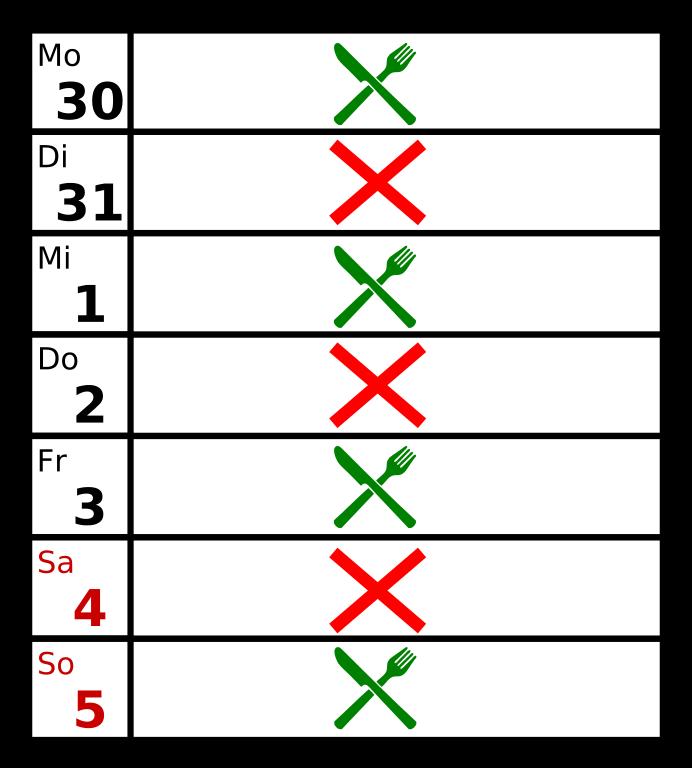ryan-schwantes-intermittent-fasting-schedule