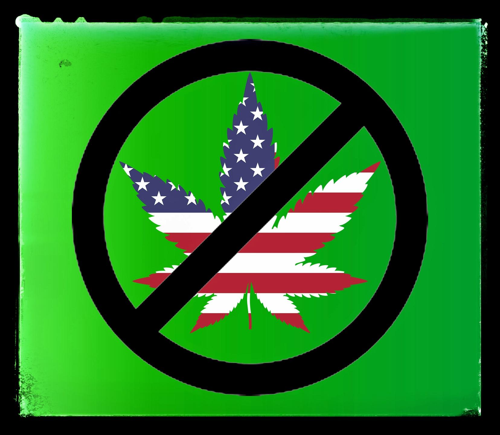 schwantes-no-marijuana-allowed-in-usa