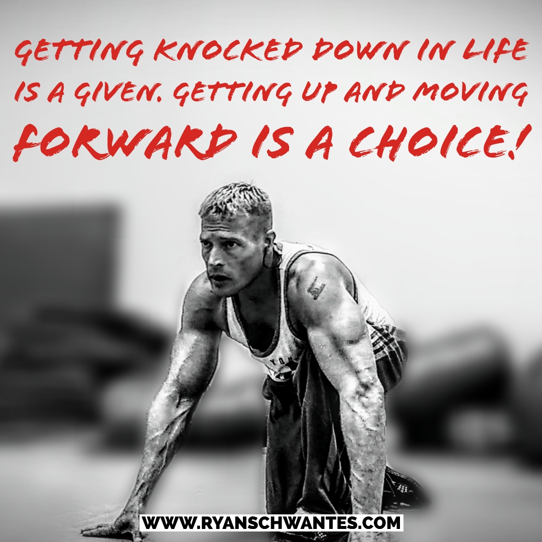 ryan-schwantes-moving-forward-motivation