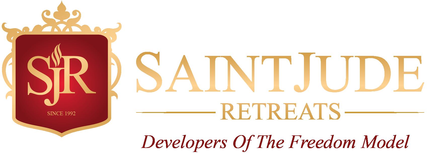 saint-jude-retreat-addiction-help