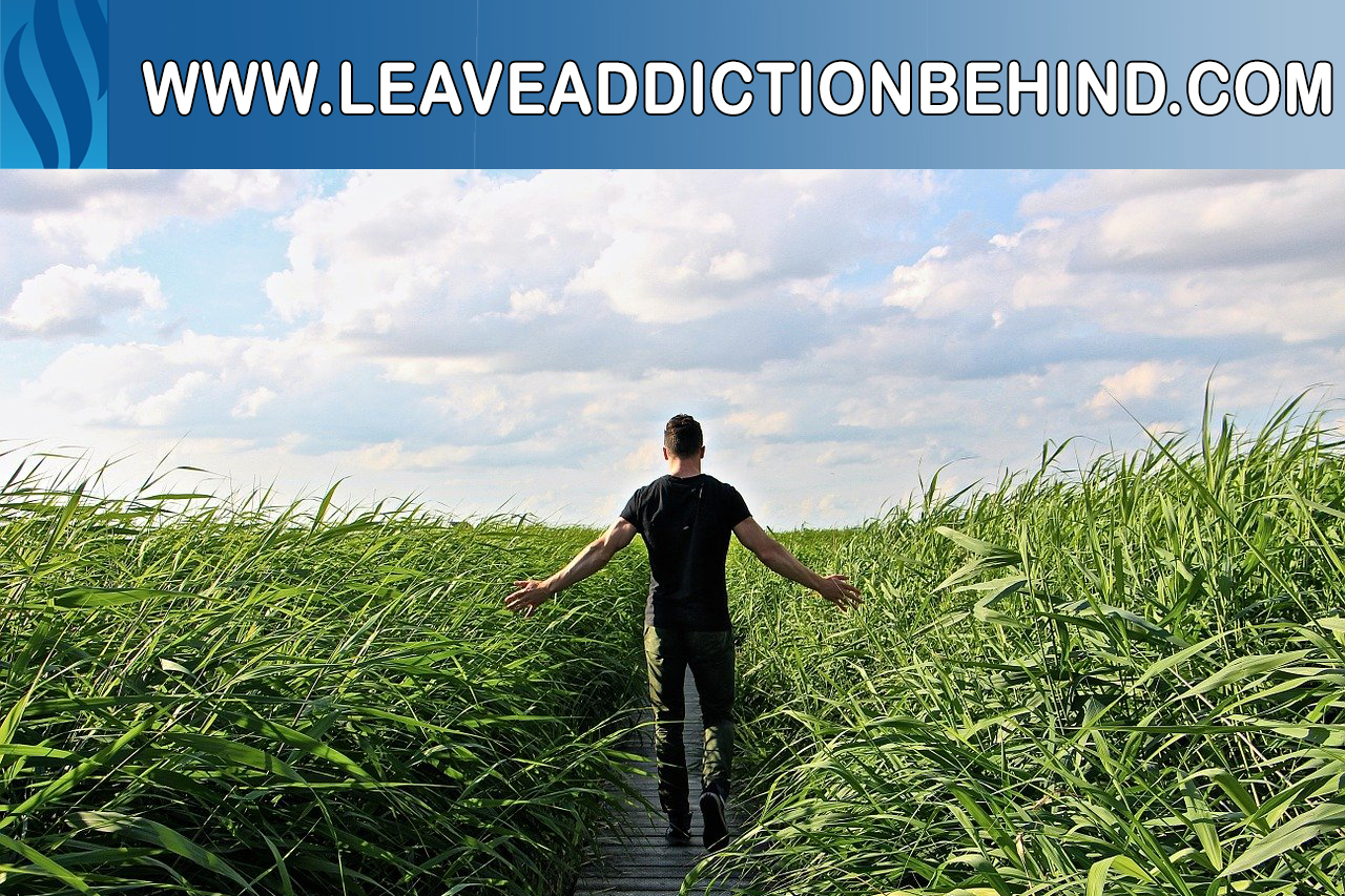 ryan-schwantes-leave-addiction-behind